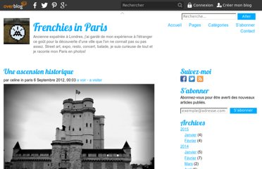 http://frenchiesinparis.over-blog.com/article-donjon-chateau-vincennes-109421054.html