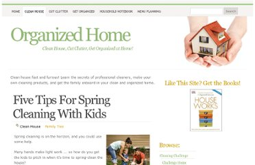 http://organizedhome.com/articles/clean-house
