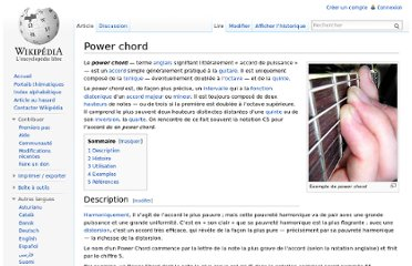 http://fr.wikipedia.org/wiki/Power_chord