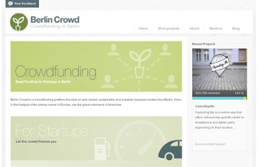 https://www.berlincrowd.com/crowdfunding