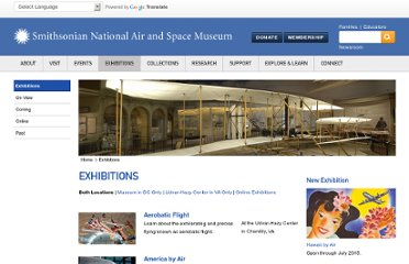 http://airandspace.si.edu/exhibitions/gal112/