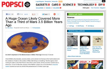http://www.popsci.com/science/article/2010-06/huge-ocean-likely-covered-more-third-mars-35-billion-years-ago
