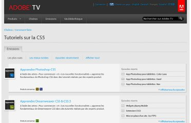 http://tv.adobe.com/fr/channel/how-to/tutoriels-sur-la-cs5/