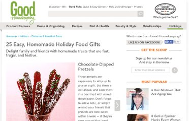 http://www.goodhousekeeping.com/holidays/christmas-ideas/homemade-food-gift-ideas#slide-1