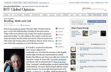http://www.nytimes.com/2012/09/08/opinion/nocera-a-ray-of-hope-in-education.html?_r=1&smid=fb-share