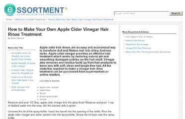 http://www.essortment.com/make-own-apple-cider-vinegar-hair-rinse-treatment-107682.html