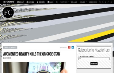 http://www.fastcompany.com/1771451/augmented-reality-kills-qr-code-star