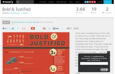 http://visual.ly/bold-justified