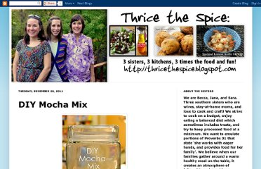 http://thricethespice.blogspot.com/2011/12/becca-here-with-tuesdays-better-late.html