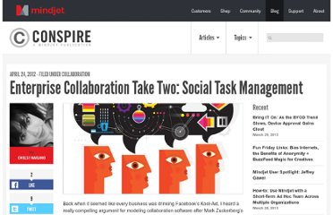 http://blog.mindjet.com/2012/04/enterprise-collaboration-take-two-social-task-management/