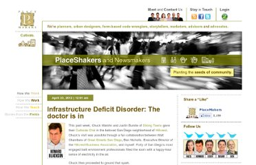 http://www.placemakers.com/2012/04/23/infrastructure-deficit-disorder/