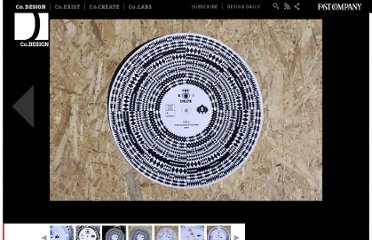 http://www.fastcodesign.com/1670217/watch-printed-record-turns-drawings-into-music#6