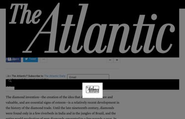 http://www.theatlantic.com/magazine/archive/1982/02/have-you-ever-tried-to-sell-a-diamond/304575/