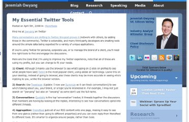 http://www.web-strategist.com/blog/2008/04/05/my-essential-twitter-tools/