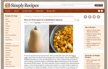 http://www.simplyrecipes.com/recipes/how_to_peel_and_cut_a_butternut_squash/