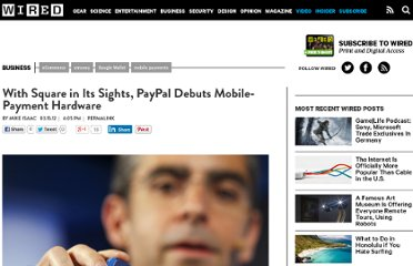 http://www.wired.com/business/2012/03/paypal-here-mobile-square/