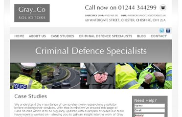 http://www.grayandcosolicitors.co.uk/casestudies/