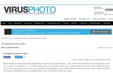 http://www.virusphoto.com/103538-30-magazines-photo-en-ligne.html