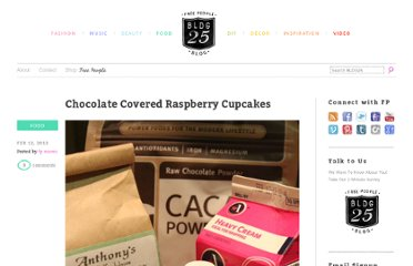 http://blog.freepeople.com/2012/02/chocolate-covered-raspberry-cupcakes/