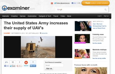 http://www.examiner.com/article/the-united-states-army-increases-their-supply-of-uav-s