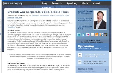 http://www.web-strategist.com/blog/2012/09/09/breakdown-corporate-social-media-team/