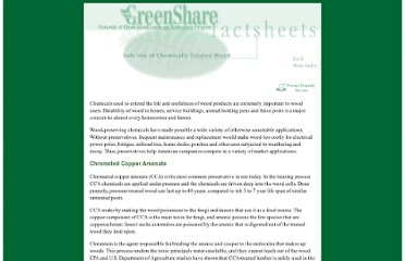 http://www.uri.edu/ce/factsheets/sheets/chemwood.html