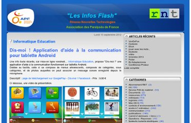 http://rnt.over-blog.com/article-informatique-education-109897894.html
