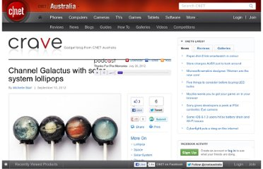 http://www.cnet.com.au/channel-galactus-with-solar-system-lollipops-339341494.htm