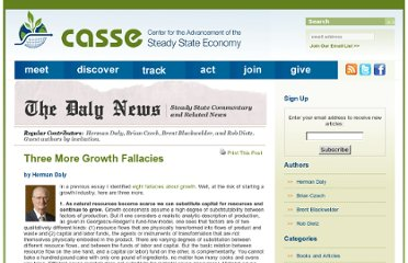 http://steadystate.org/three-more-growth-fallacies/