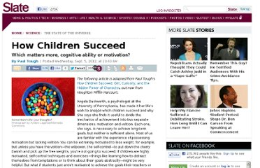http://www.slate.com/articles/health_and_science/science/2012/09/how_children_succeed_book_excerpt_what_the_most_boring_test_in_the_world_tells_us_about_motivation_and_iq_.html#pagebreak_anchor_2