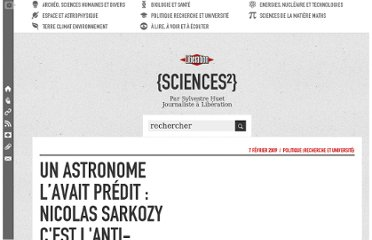 http://sciences.blogs.liberation.fr/home/2009/02/un-astronome-la.html