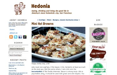 http://hedonia.seantimberlake.com/hedonia/2009/05/mini-hot-browns.html