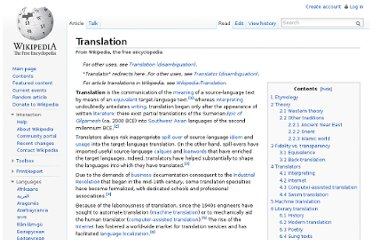 http://en.wikipedia.org/wiki/Translation
