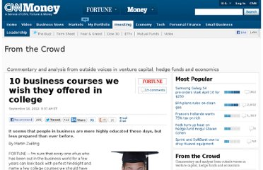 http://finance.fortune.cnn.com/2012/09/10/business-courses-college/