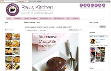 http://www.rakskitchen.net/2012/09/microwave-chocolate-cake-single-serving-1-minute.html