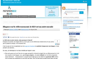 http://www.referenseo.fr/blog/blagues-referencement-seo/