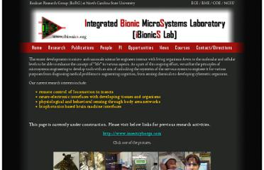 http://ibionics.ece.ncsu.edu/main.html#research_1