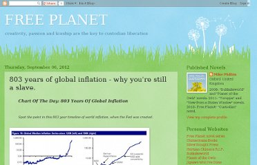 http://mikephilbin.blogspot.com/2012/09/803-years-of-global-inflation-why-youre.html