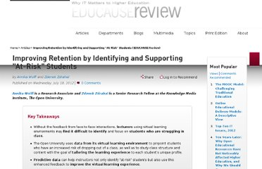 http://www.educause.edu/ero/article/improving-retention-identifying-and-supporting-risk-students