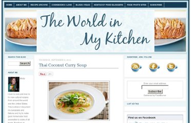 http://www.theworldinmykitchen.com/2012/09/thai-coconut-curry-soup.html