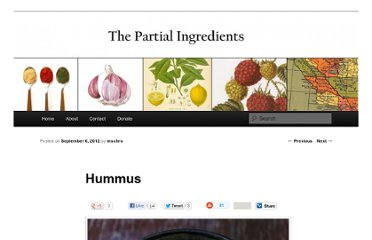 http://www.partial-ingredients.com/archives/3610