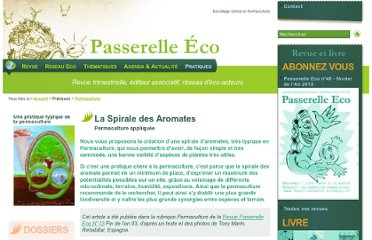 http://www.passerelleco.info/article.php?id_article=938