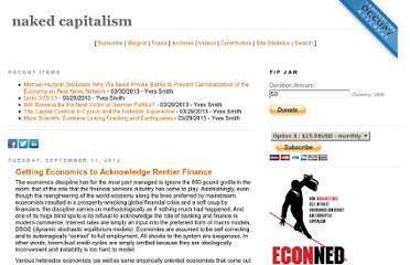 http://www.nakedcapitalism.com/2012/09/getting-economics-to-acknowledge-rentier-finance.html