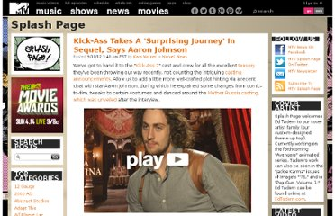 http://splashpage.mtv.com/2012/09/10/kick-ass-2-journey-aaron-johnson/