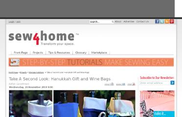 https://sew4home.com/projects/storage-solutions/take-second-look-hanukkah-gift-and-wine-bags