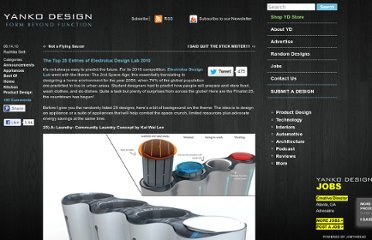 http://www.yankodesign.com/2010/06/14/the-top-25-entries-of-electrolux-design-lab-2010/