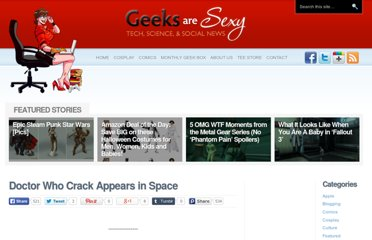 http://www.geeksaresexy.net/2010/06/16/doctor-who-crack-appears-in-space/