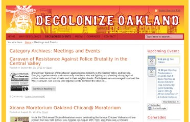 http://decolonizeoakland.org/category/meetings-events/