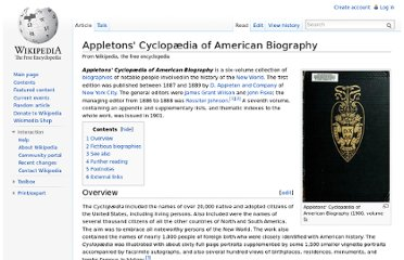 http://en.wikipedia.org/wiki/Appletons%27_Cyclop%C3%A6dia_of_American_Biography