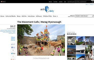 http://www.archdaily.com/271753/the-movement-cafe-morag-myerscough/